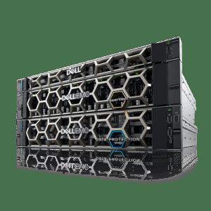 Promotions pour les revendeurs sur les serveurs Dell Technologies