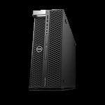 Promotions pour les revendeurs sur les stations de travail et PC fixe Dell Technologies